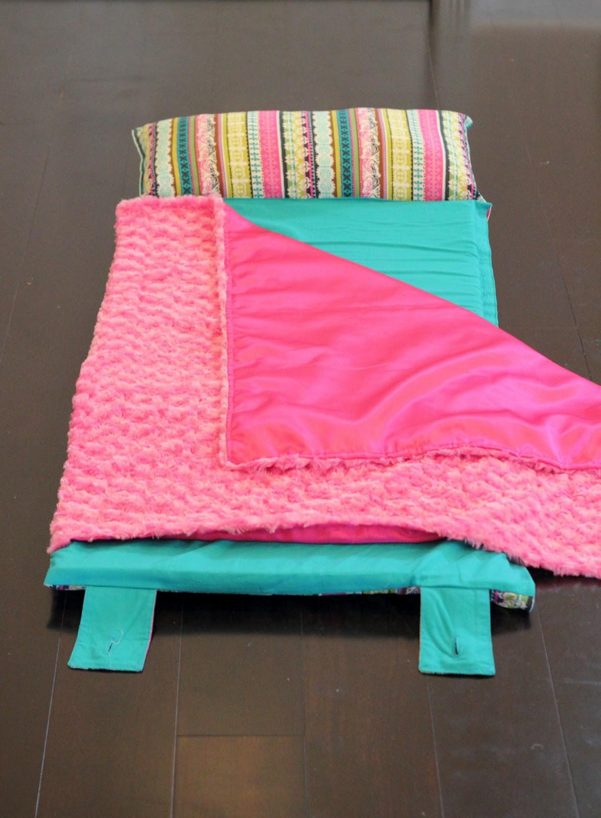 DIY Toddler Nap Mat  Wright By Me Diy nap mat