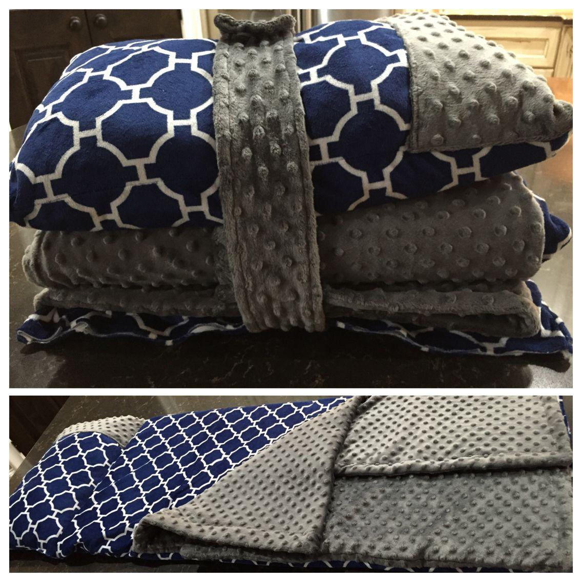 DIY Toddler Nap Mat  Finished Kindermat Nap Mat Cover