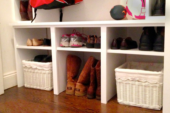 DIY Ways To Organize Your Closet  Ways to Organize Your Closet