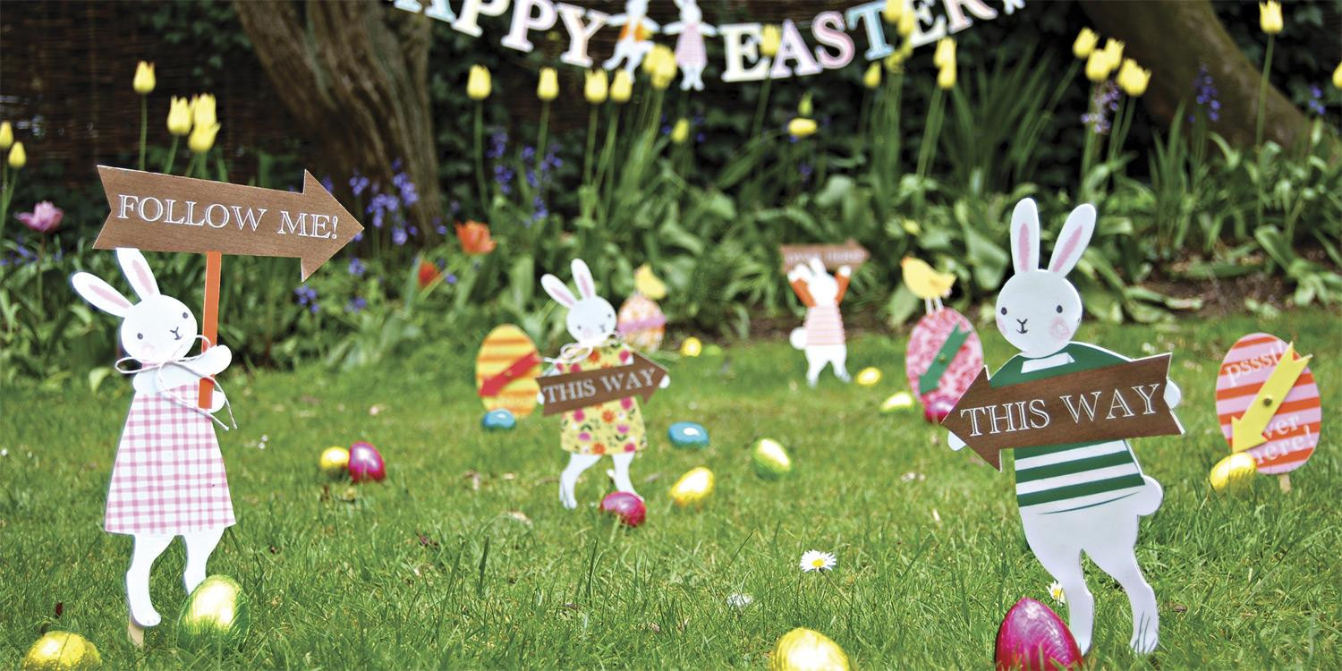 Easter Egg Party  Best Teen Party Themes The Ultimate List & Things you