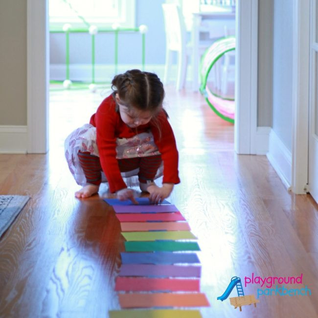 Easter Games For Kids Indoor  14 Fun DIY Easter Games For Your Kids Shelterness
