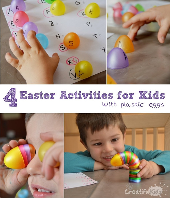 Easter Games For Kids Indoor  Wel e to Think Tank Thursday 76