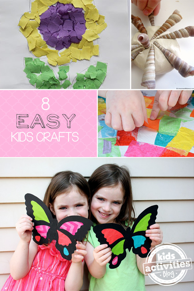 Easy Projects For Preschoolers  A Super Soft Play Dough Recipe Has Been Released Kids