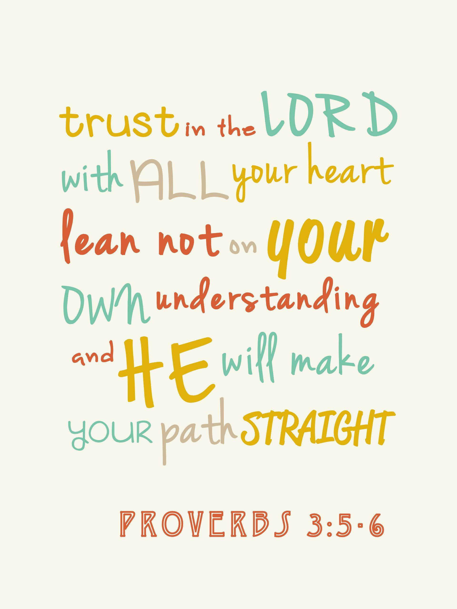 Family Bible Quotes  Bible Verse Art