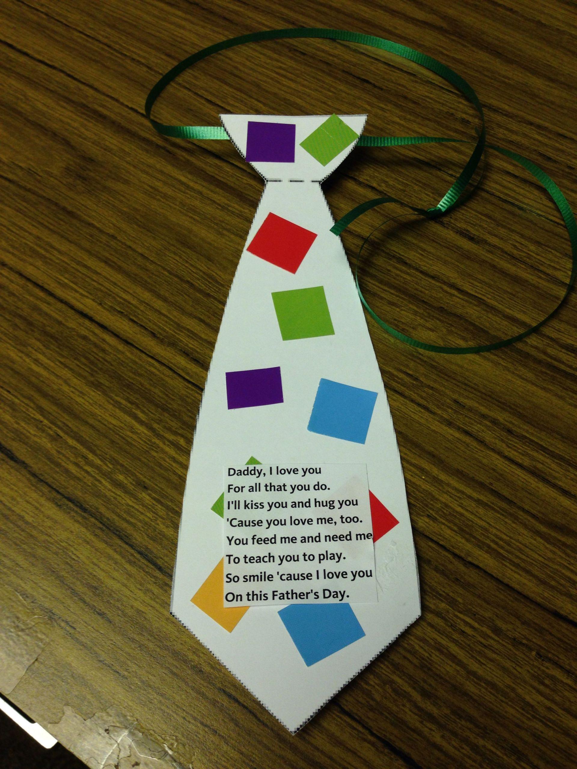 Father'S Day Craft Ideas For Preschoolers  1574f616fd18a052b28db7f ff4