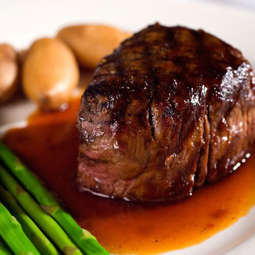 Filet Mignon Side Dishes  22 the Best Ideas for Side Dishes for Filet Mignon