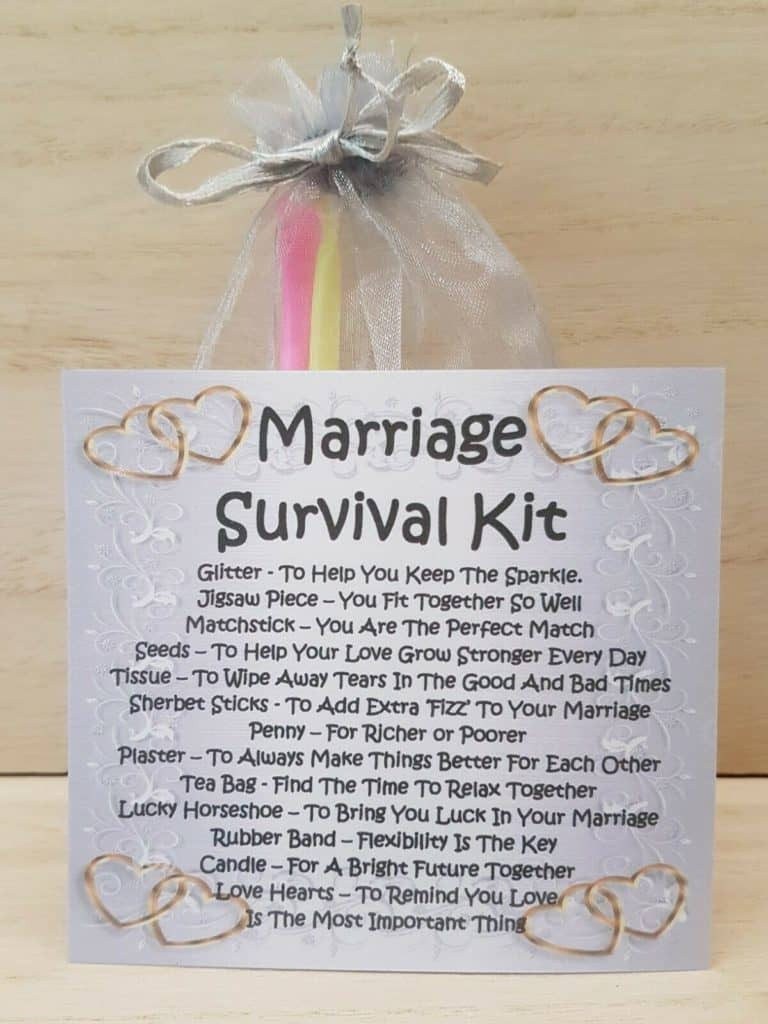 First Anniversary Gift Ideas For Her  35 Sweetest First Anniversary Gift Ideas for Him Her