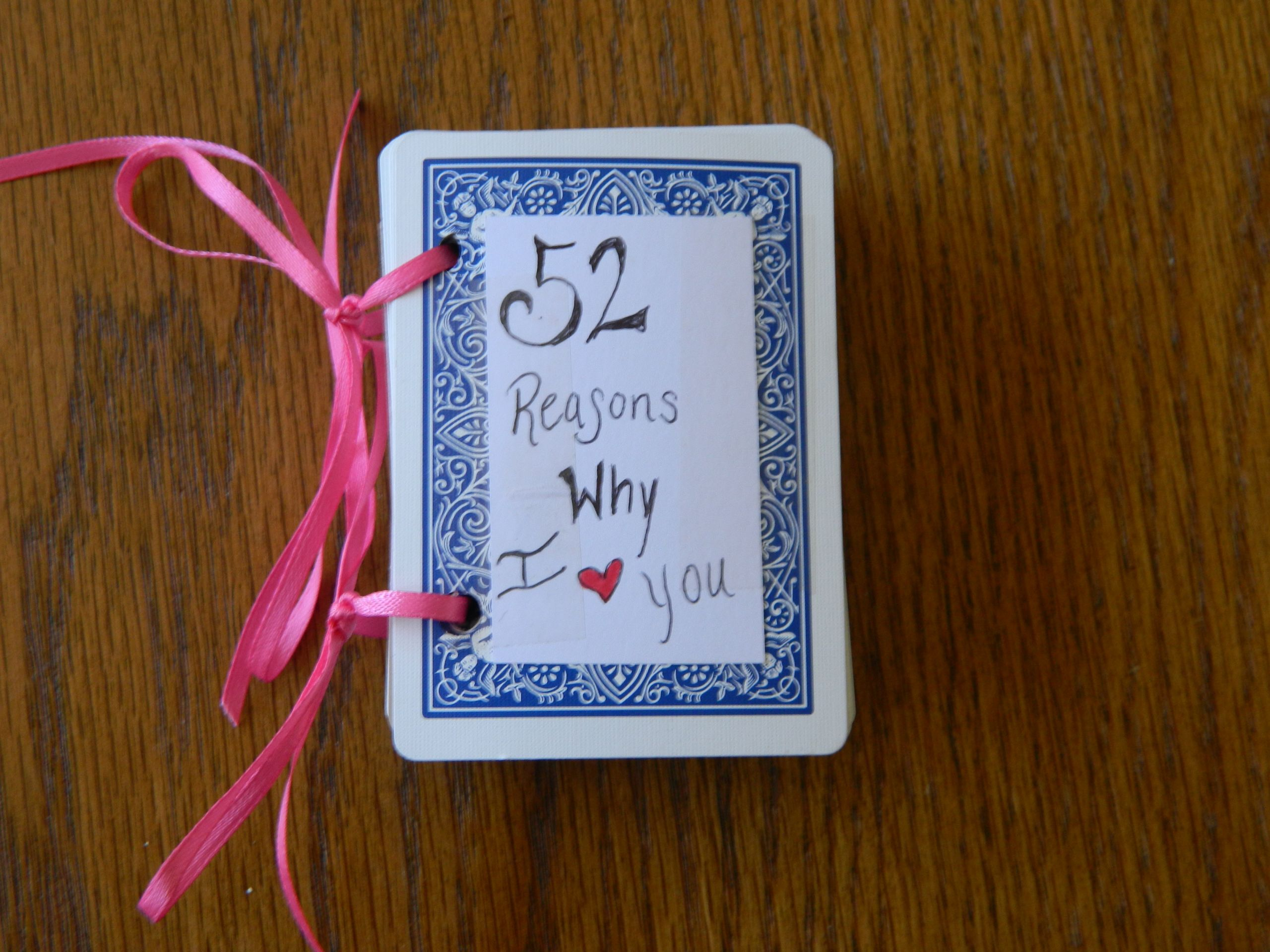 First Anniversary Gift Ideas For Her  1st Anniversary Gifts & A Sentimental D I Y
