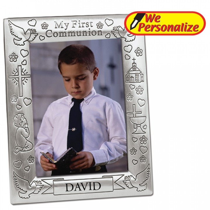 First Communion Gift Ideas Boys  First munion Gift Ideas For Boys