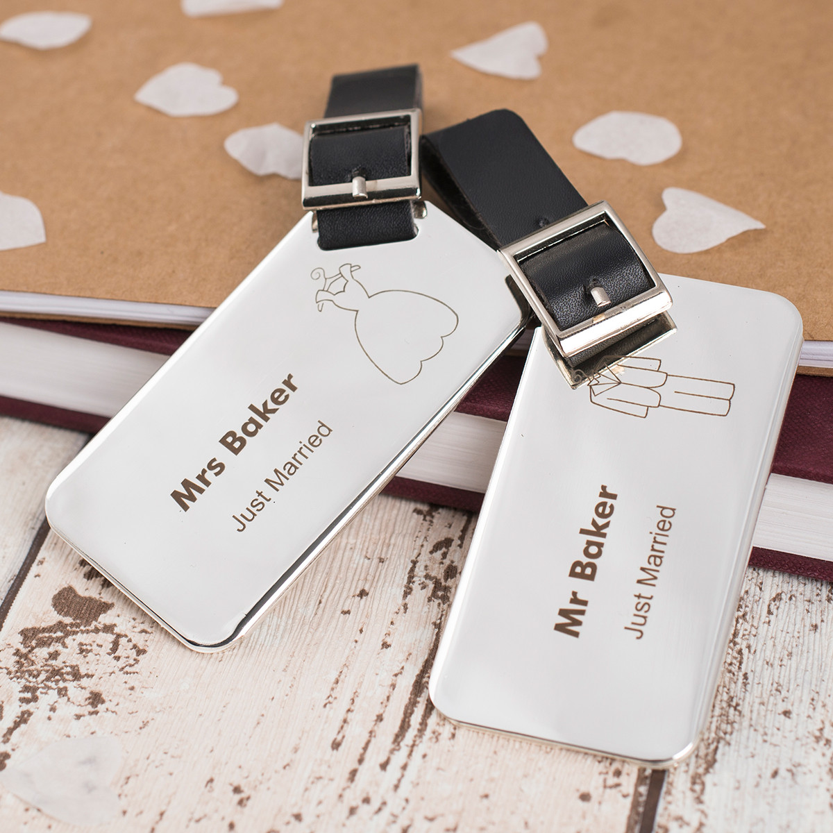 Fun Gift Ideas For Couples  Wedding Gift Ideas For Couples Who Have Everything