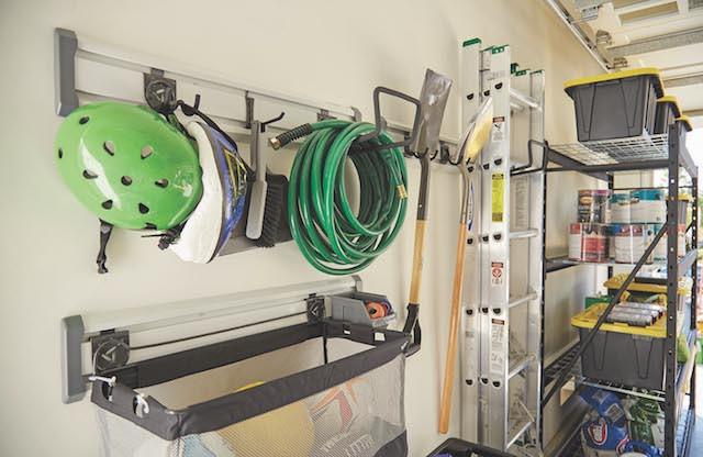 Garage Organization Home Depot  Garage Storage Organization Services at The Home Depot