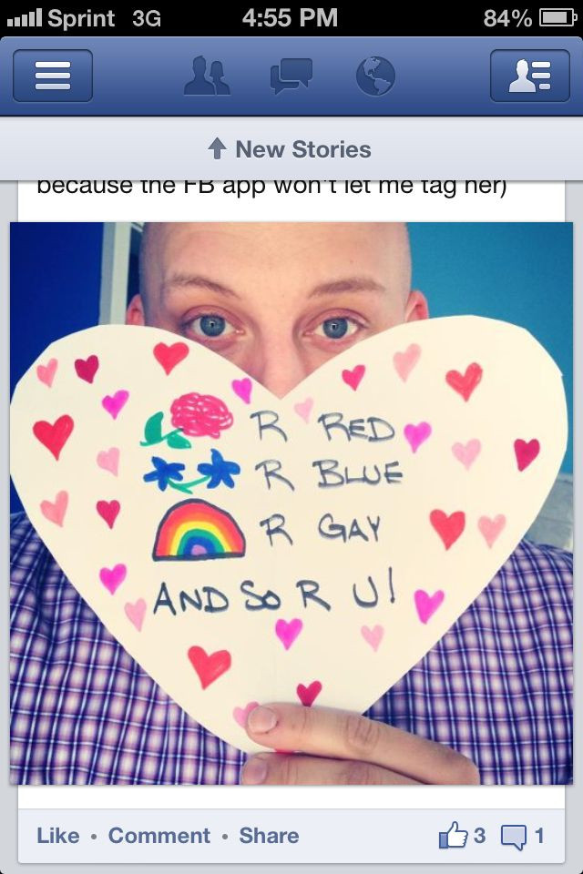 Gay Valentines Gift Ideas  Pin on Gay shit
