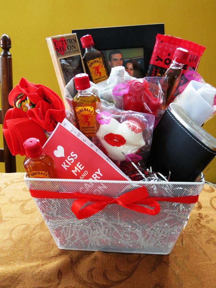 Gay Valentines Gift Ideas  41 best My Gay Boyfriend Gift Ideas images on Pinterest