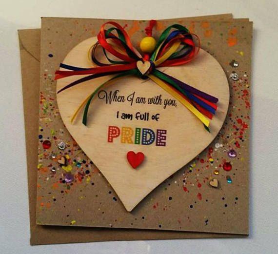 Gay Valentines Gift Ideas  Pin on Diy valentine s day