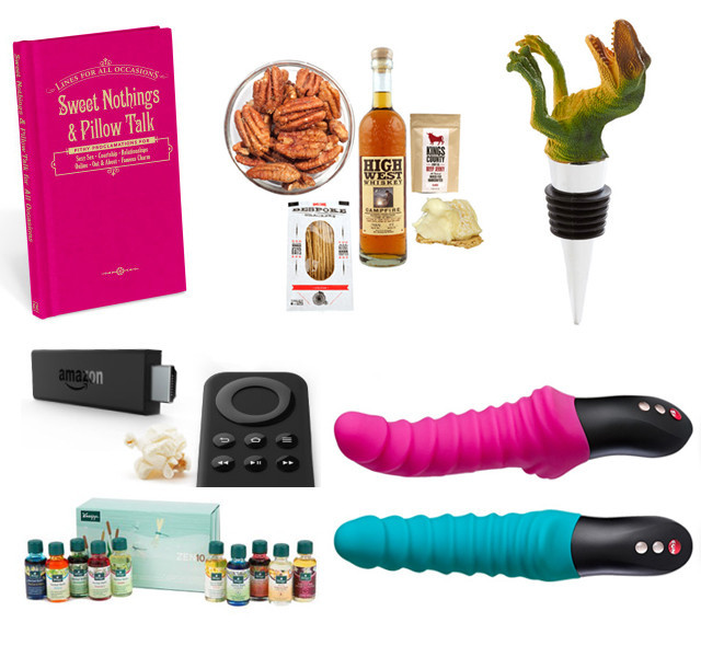 Gay Valentines Gift Ideas  Your 2015 Gay Girl s Valentine s Day Gift Guide