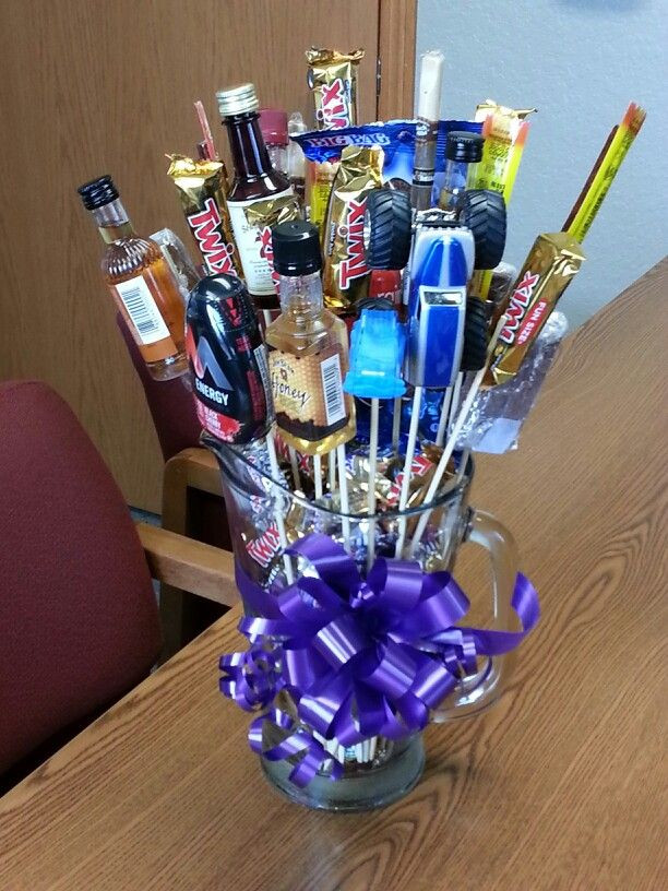 Gay Valentines Gift Ideas  42 best My Gay Boyfriend Gift Ideas images on Pinterest