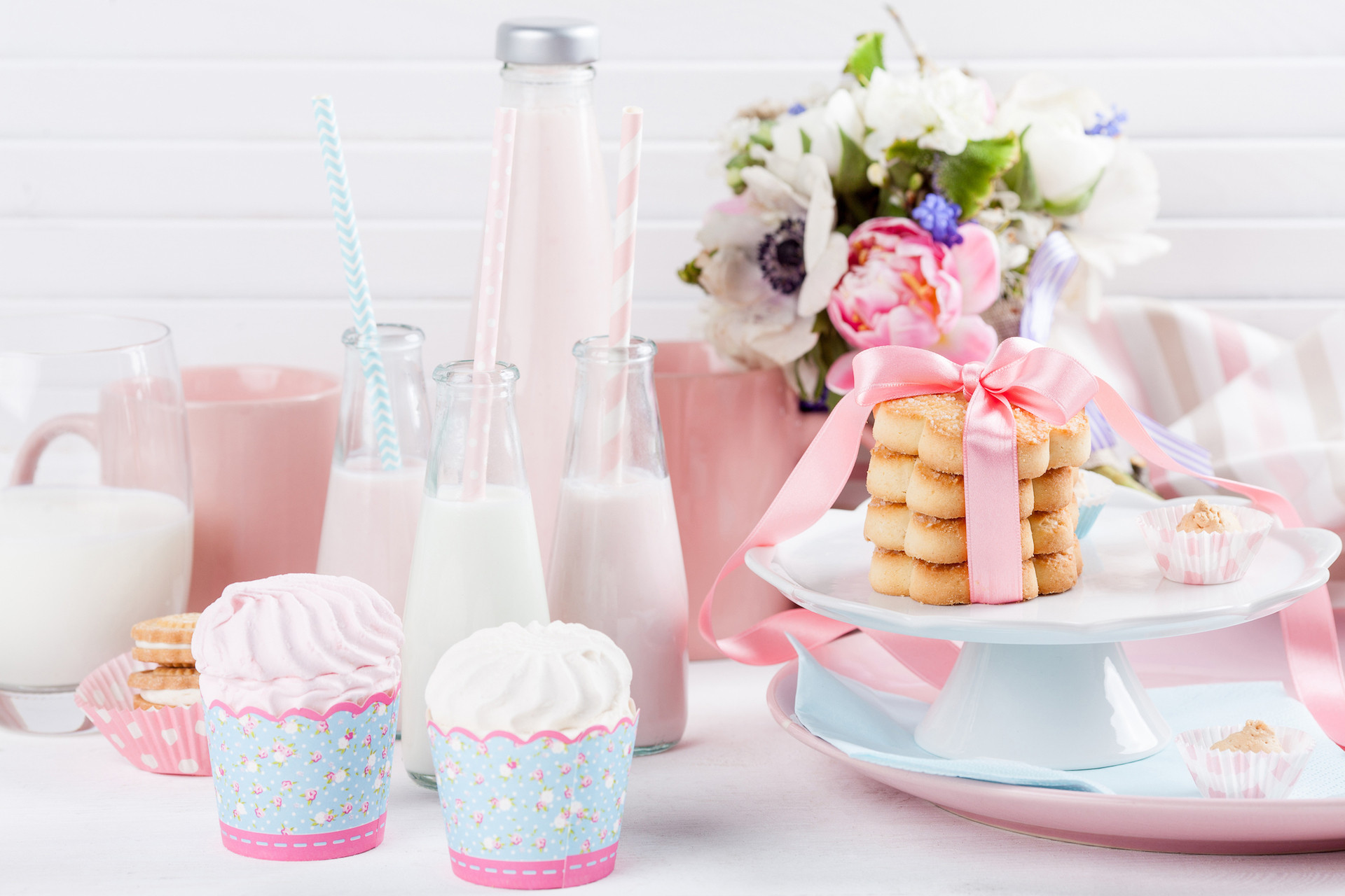 Gender Reveal Party Favor Ideas  The plete Guide To Gender Reveal Party Supplies