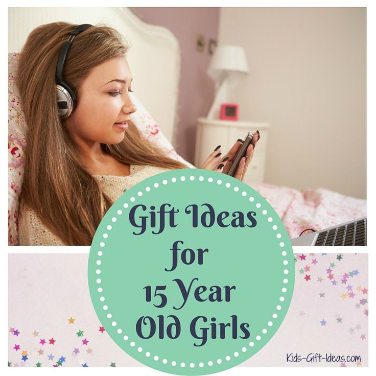 Gift Ideas For 15 Year Old Girls  14 best images about Gift Ideas For 15 Year Old Girls on