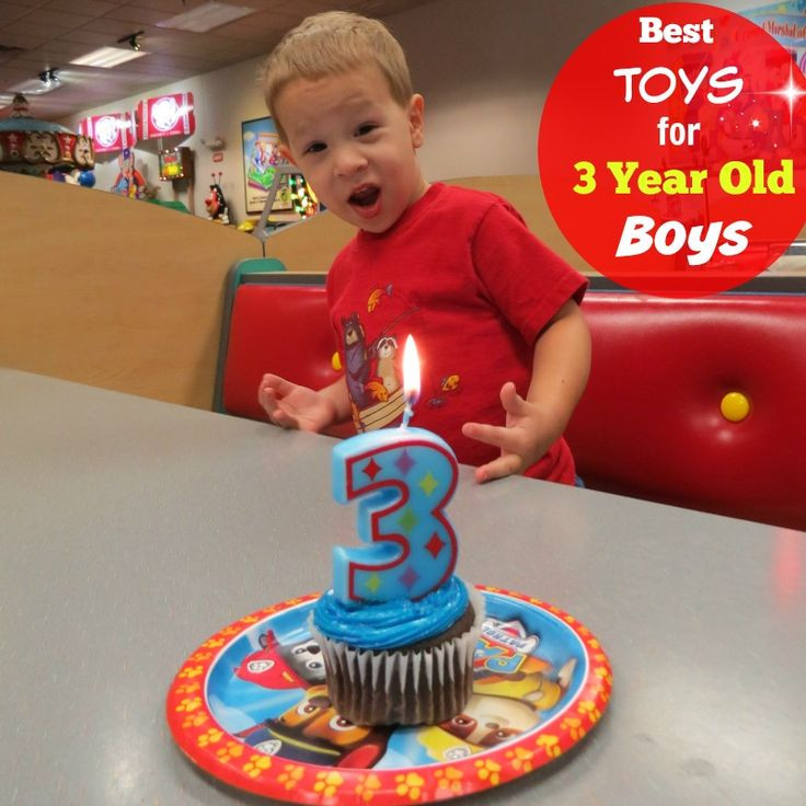 Gift Ideas For 3 Year Old Boys  393 best Gifts by Age Group ♥♥ Christmas and Birthday