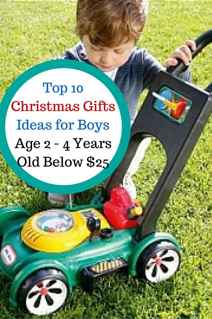 Gift Ideas For 3 Year Old Boys  137 best Best Gifts for 3 Year Old Boys images on