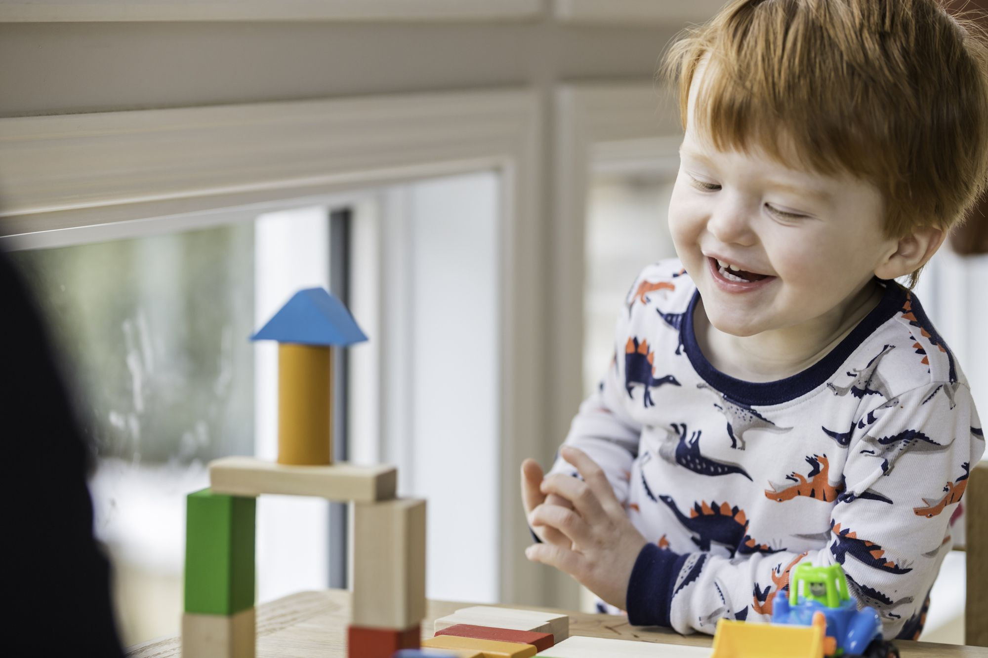 Gift Ideas For 3 Year Old Boys  The 28 Best Gifts for 3 Year Old Boys in 2020