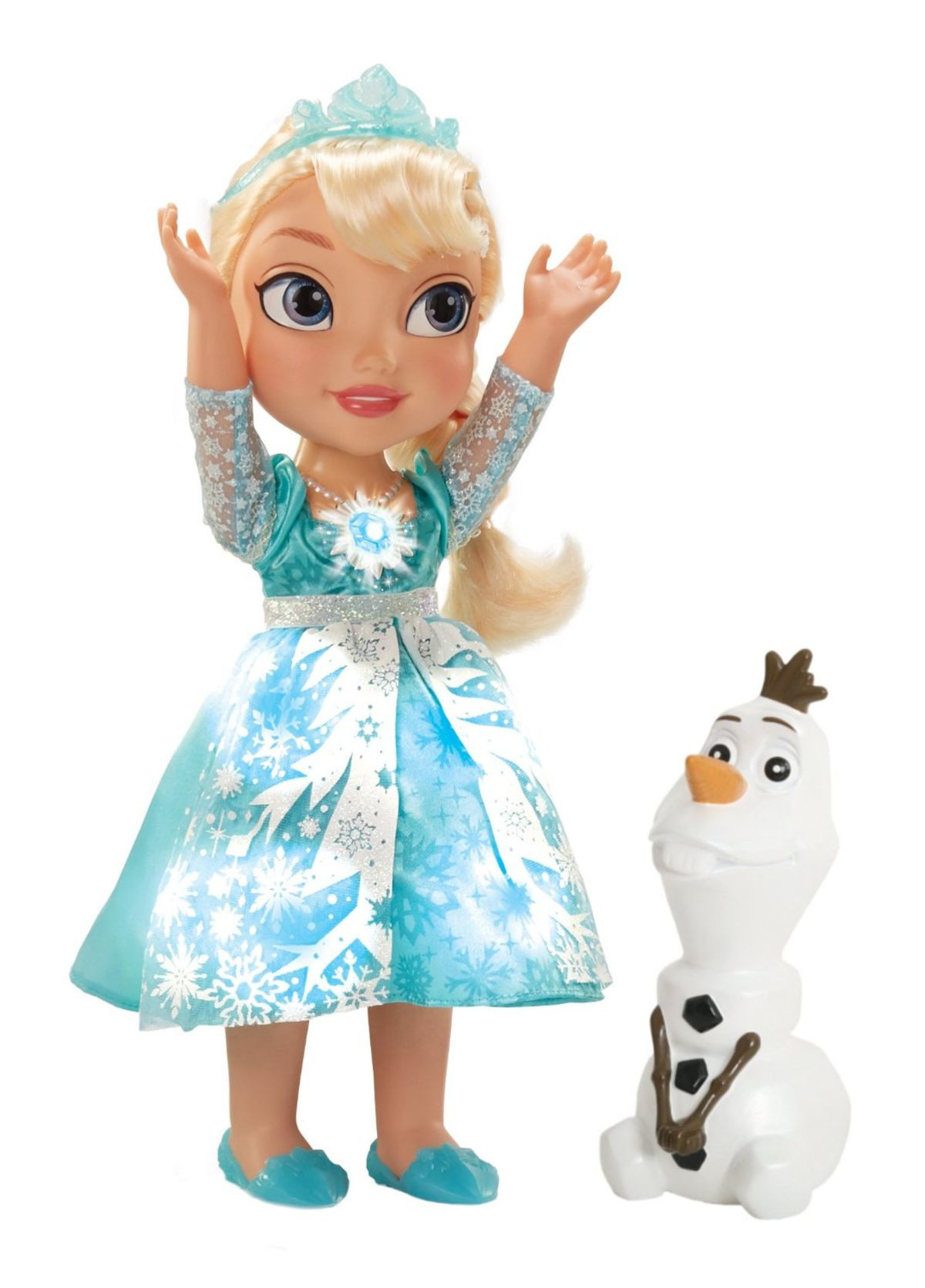 Gift Ideas For 4 Year Old Girls  Best Christmas Gift Present Ideas For 4 Year Old Girls