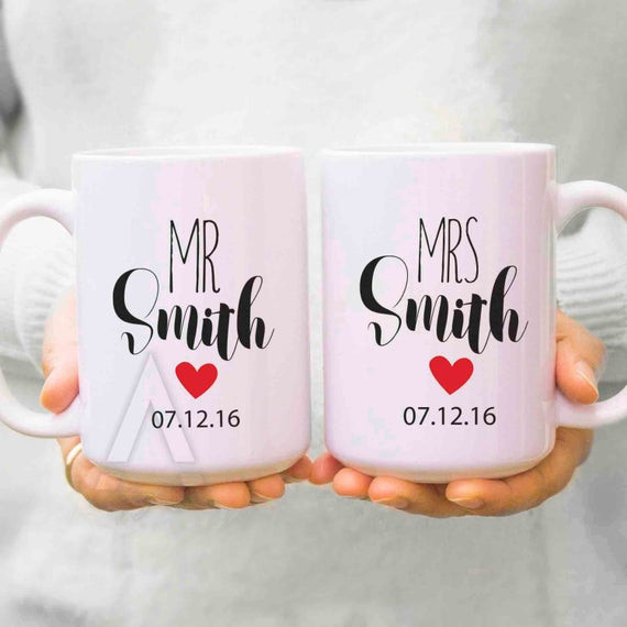 Gift Ideas For Anniversary Couple  couple ts anniversary ts for men wedding ts for