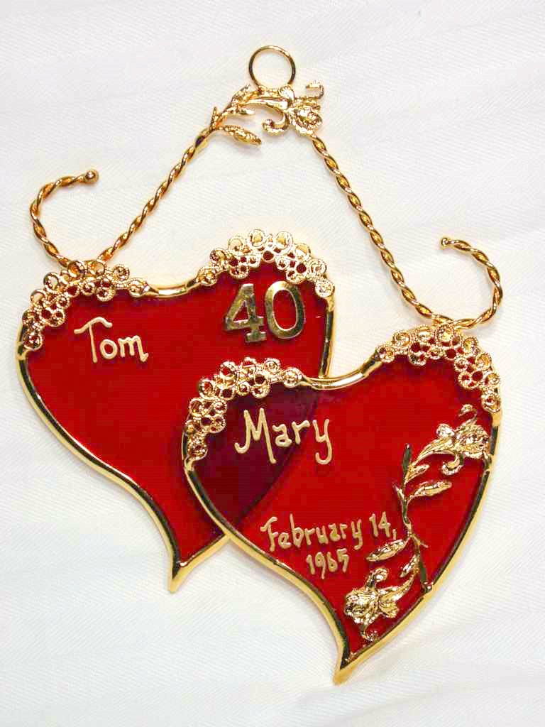 Gift Ideas For Anniversary Couple  Best Wedding Anniversary Gift Ideas for Couple
