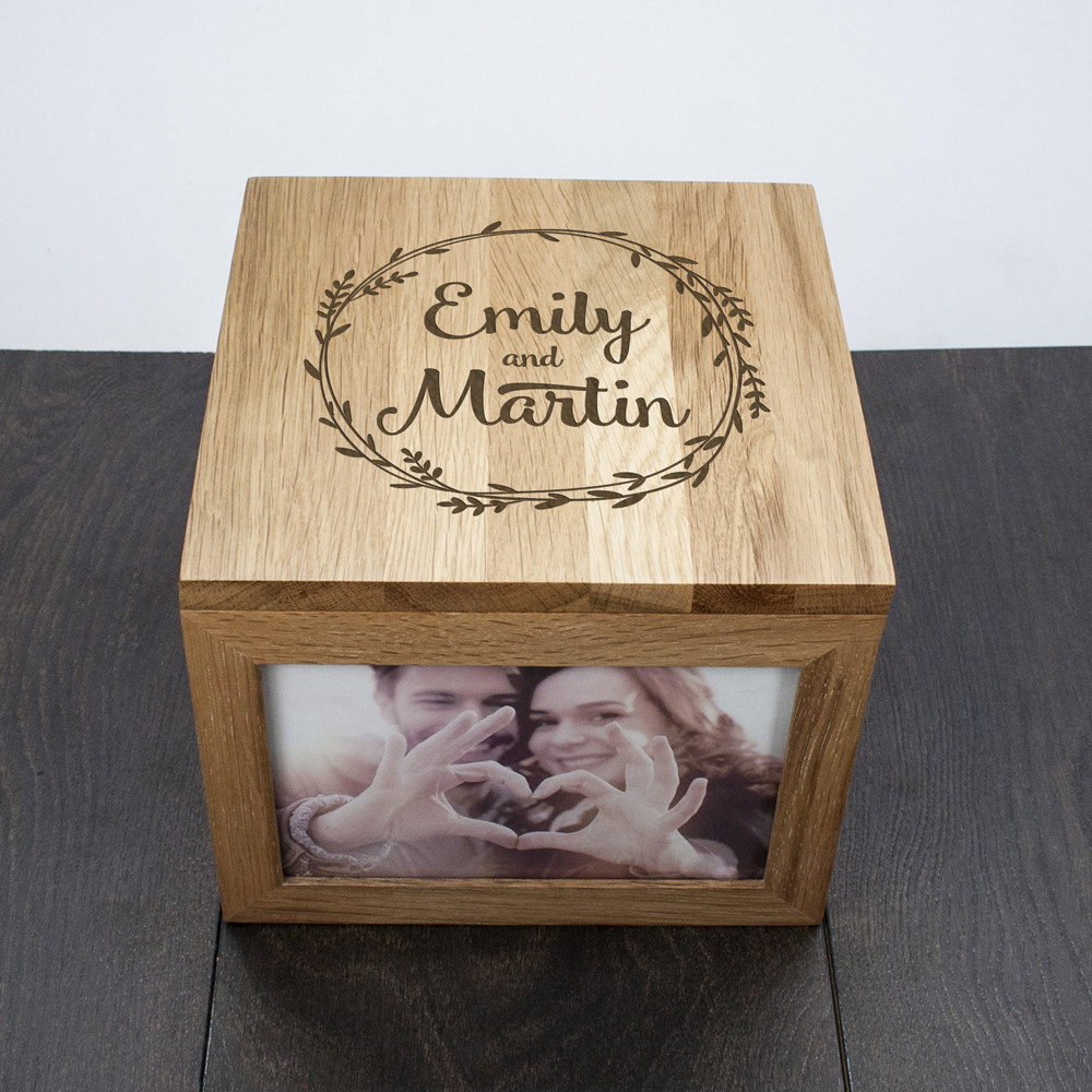 Gift Ideas For Anniversary Couple  60th Wedding Anniversary Gift Ideas For Parents