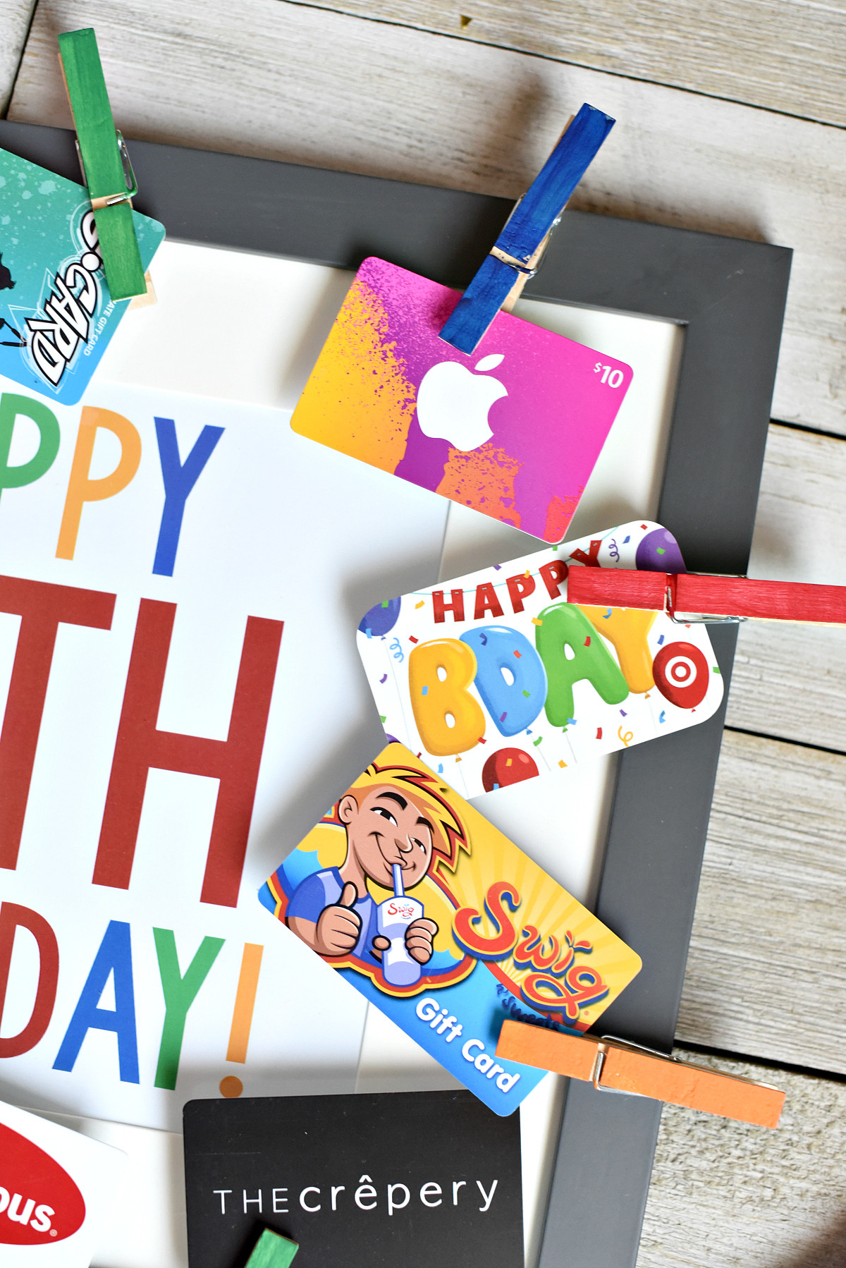 Gift Ideas For Boys 10  Fun Birthday Gifts for 10 Year Old Boy or Girl – Fun Squared