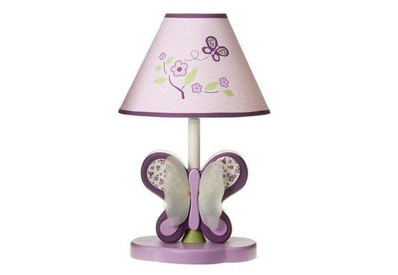Girls Bedroom Table Lamp  10 Adorable Girls Bedroom Table Lamp Ideas Rilane