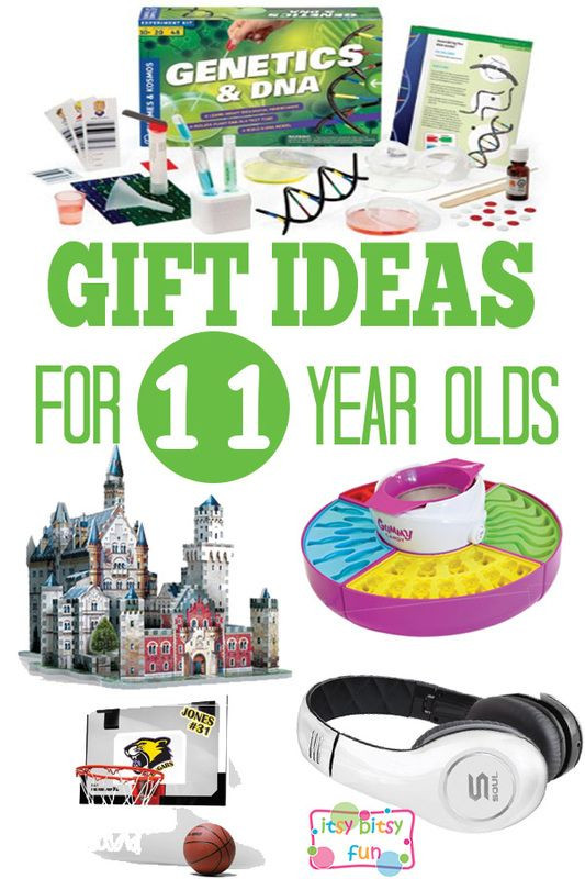 Girls Gift Ideas Age 11  35 best images about Great Gifts and Toys for Kids for