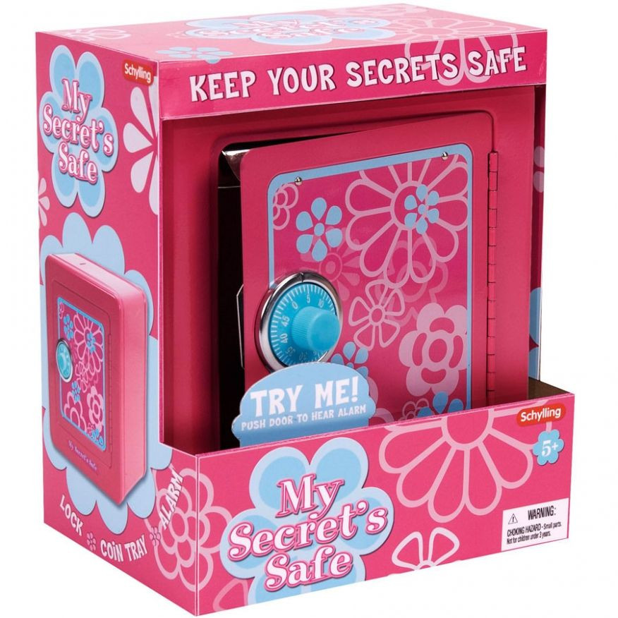 Girls Gift Ideas Age 11  girls toys age 11