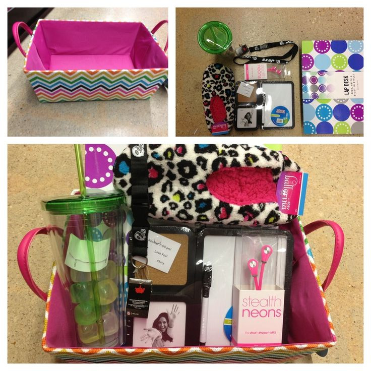 Grad Gift Ideas For Girls  Picture Grad Gift Ideas Pinterest