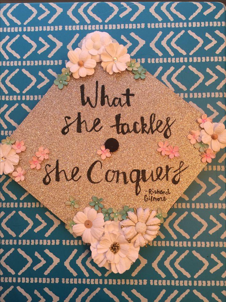 Graduation Cap Quotes  1196 best graduation cap ideas images on Pinterest