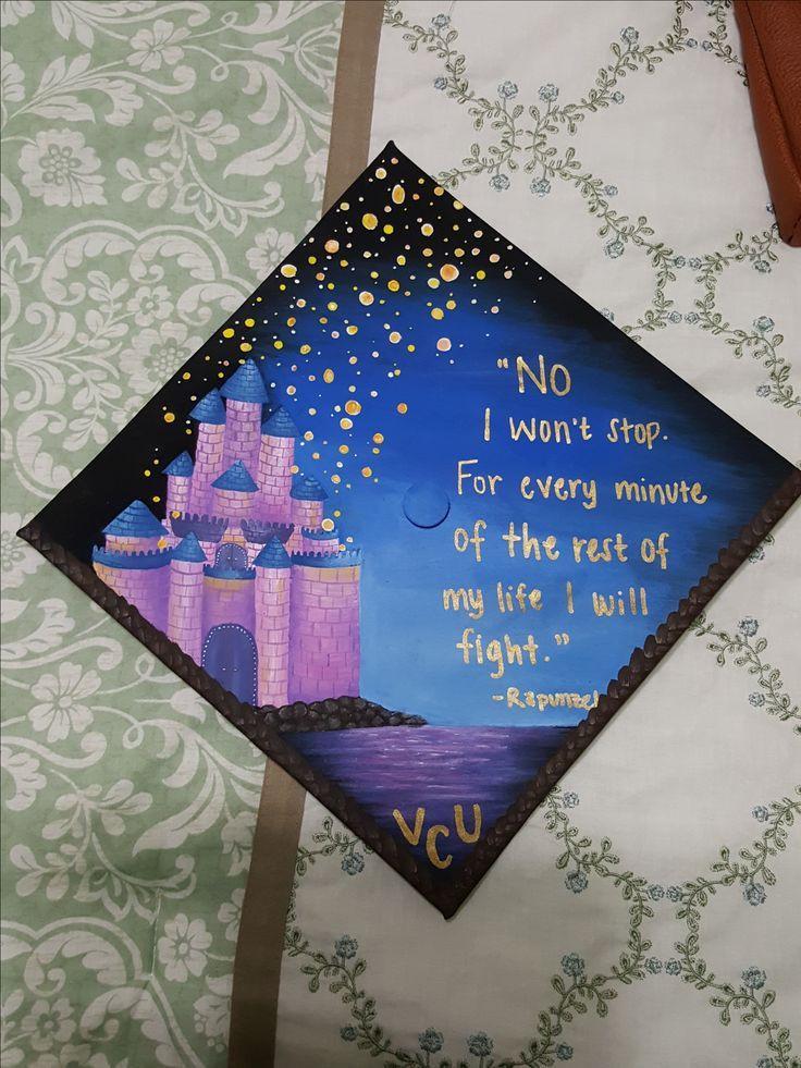 Graduation Cap Quotes  50 best Graduation Quote ideas images on Pinterest