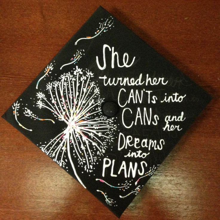 Graduation Cap Quotes  Graduation Cap Quotes QuotesGram