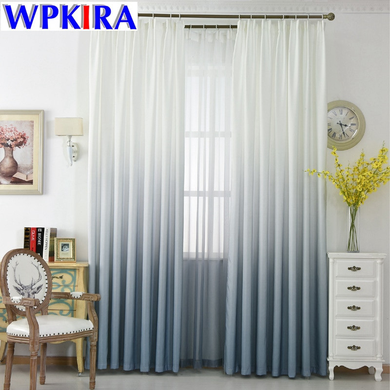 Gray Living Room Curtains  White And Grey Curtains Living Room Gra nt Semi Blackout