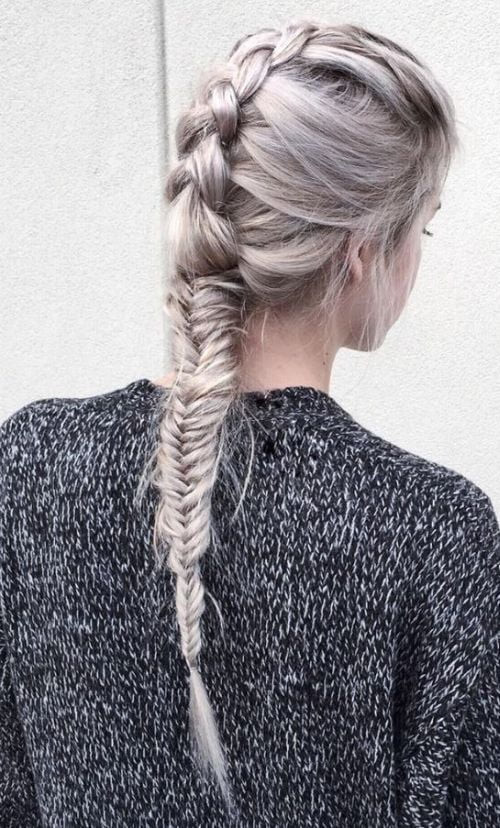 Hairstyle For Girls  75 Cute & Cool Hairstyles for Girls for Short Long