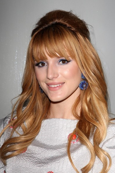 Hairstyles For Teen Girls  35 Beautiful Hairstyles for Teenage Girls