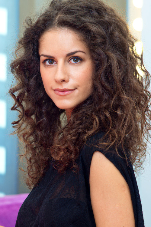 Hairstyles For Teen Girls  40 Stylish Hairstyles and Haircuts for Teenage Girls