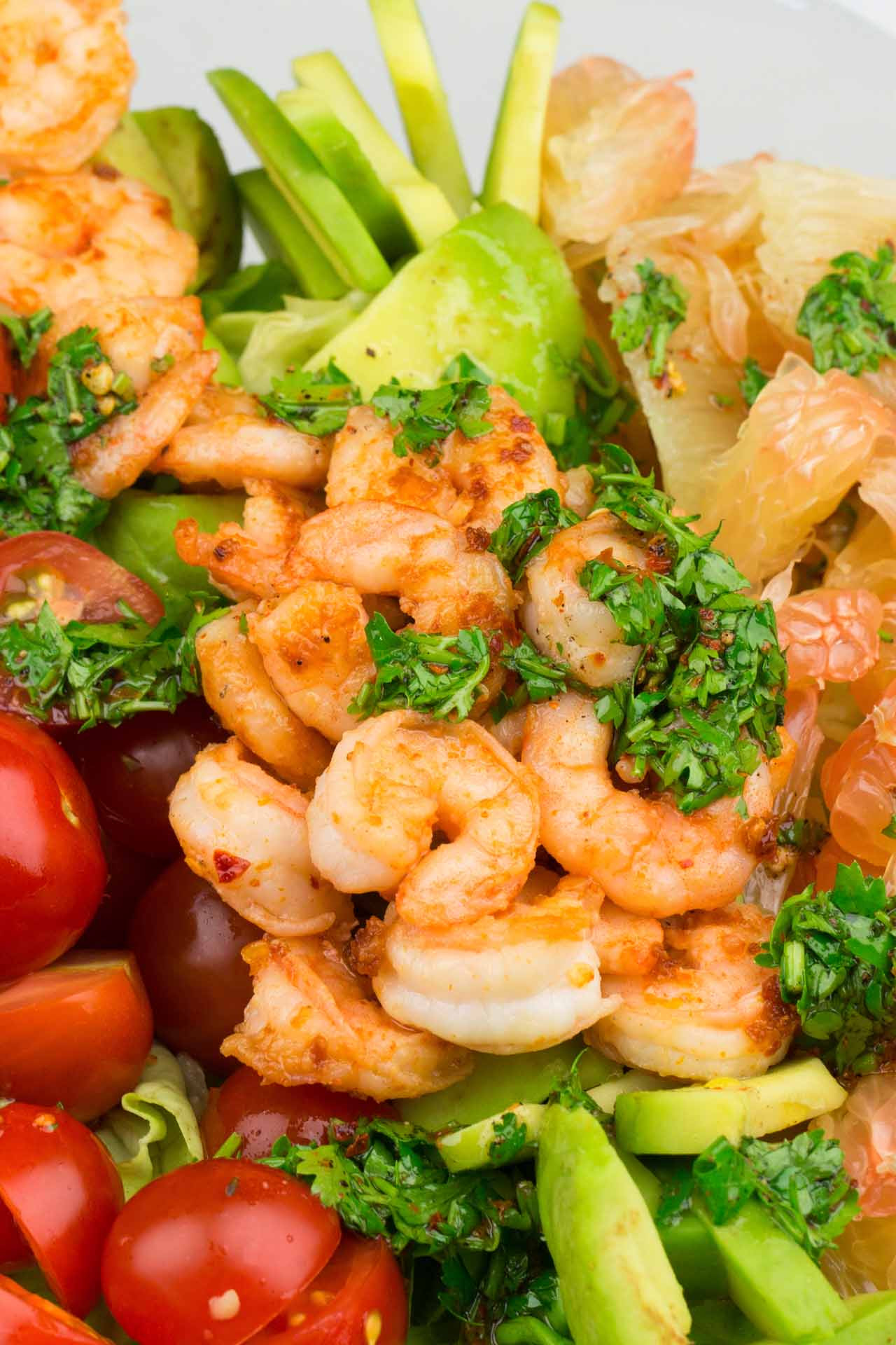 Healthy Dinner Recipes  19 Healthy Dinner Ideas That Anyone Can Cook With Minimal