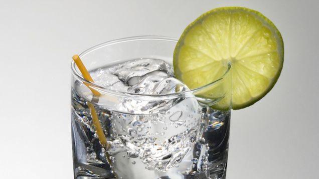 Healthy Vodka Drinks  The Nine Healthiest Alcoholic Drinks