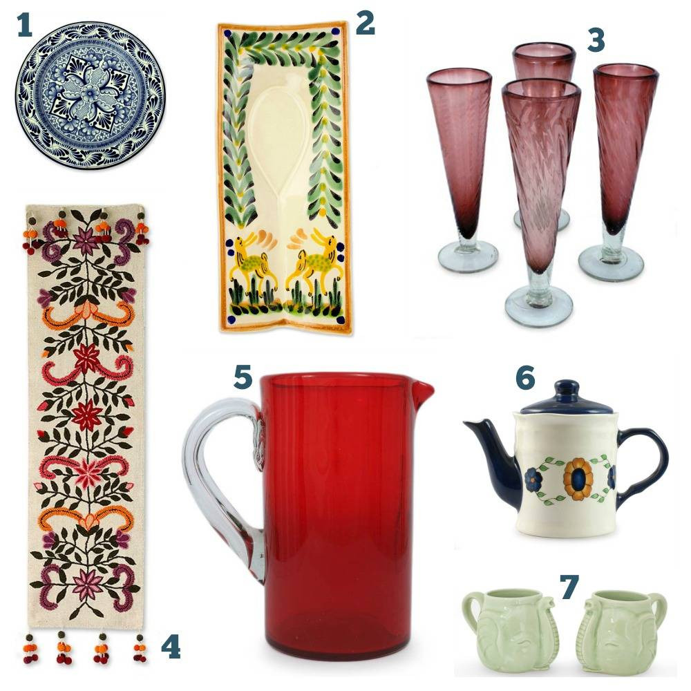 Holiday Gift Ideas For Mom  Christmas Gifts for Mom