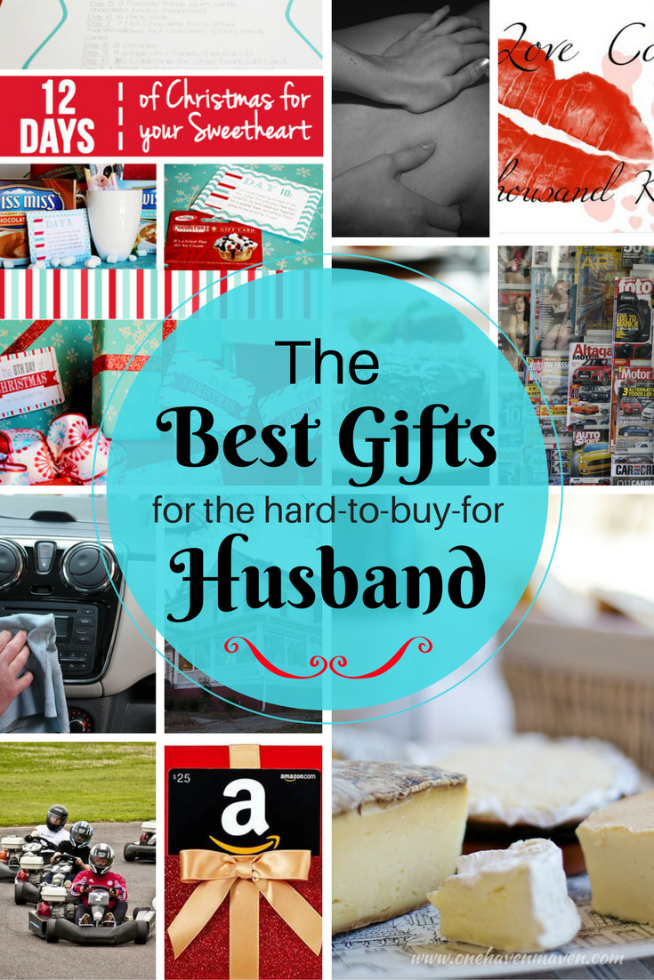 Holiday Gift Ideas Husband  e Haven Maven Beautiful happy homes one day at a time