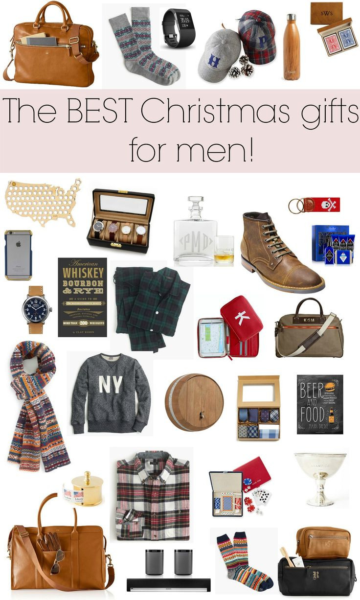 Holiday Gift Ideas Husband  3 Creative Romantic Christmas Gifts for Husband