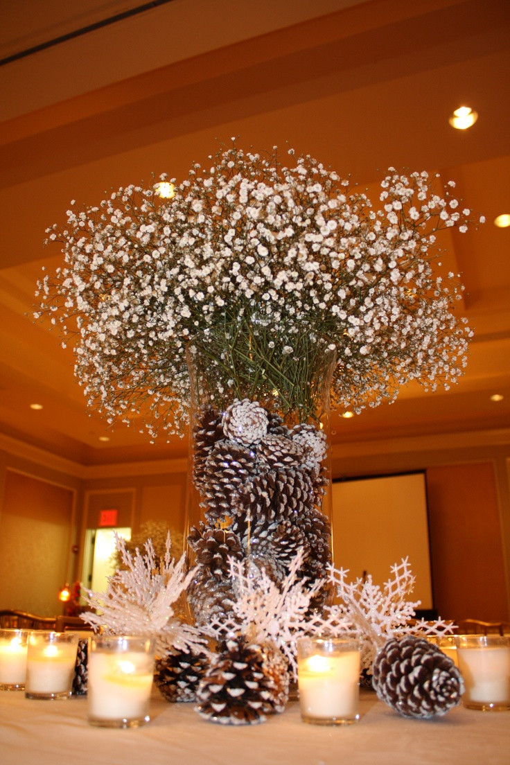 Holiday Party Decorating Ideas  40 Christmas Party Decorations Ideas You Can t Miss