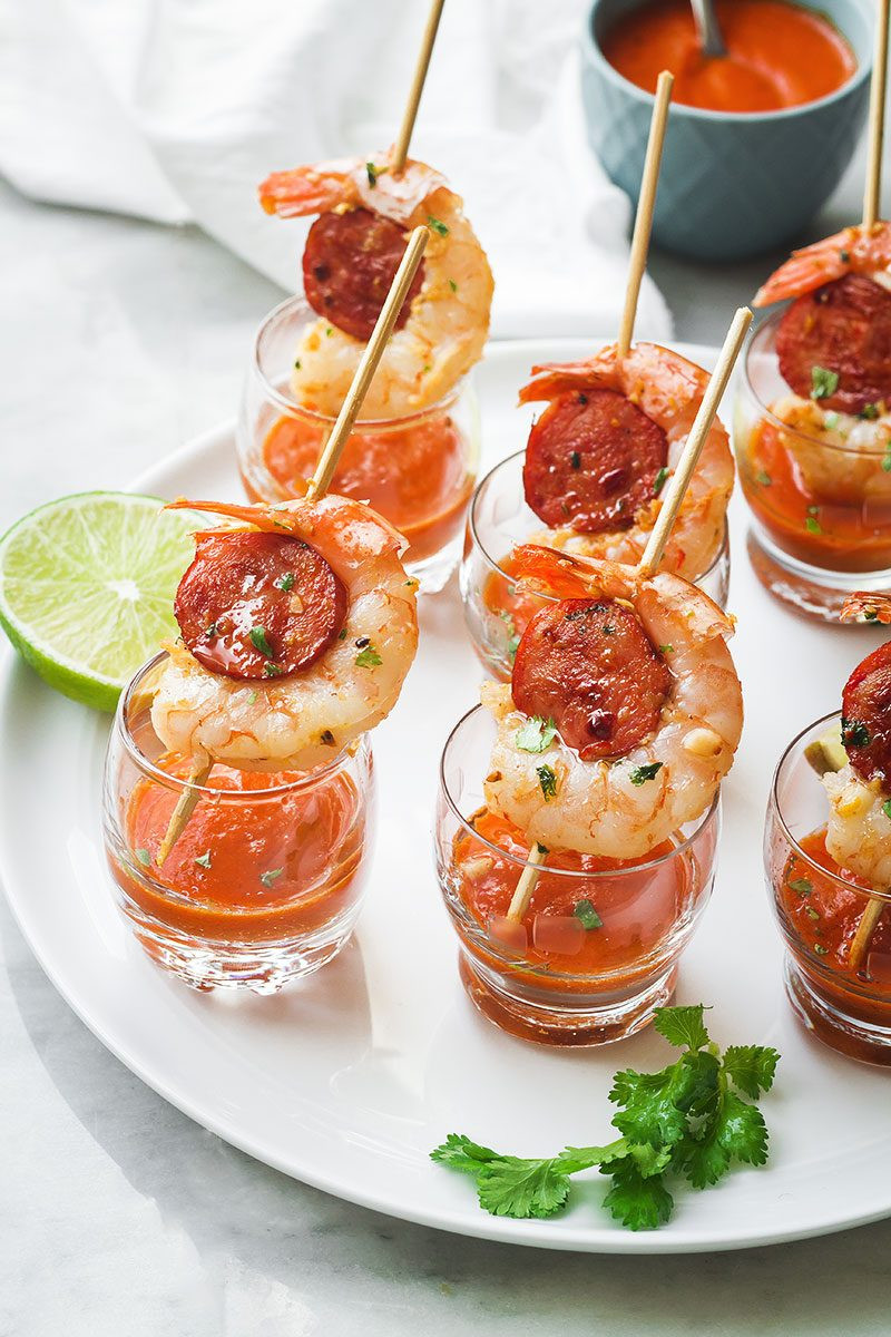 Holiday Party Recipe Ideas  Holiday Appetizer The perfect Appetizer Recipes for