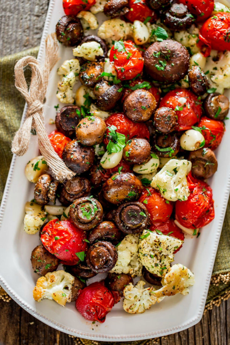 Holiday Party Recipe Ideas  Extremely Appetizing Recipes 32 Christmas Party Dinner