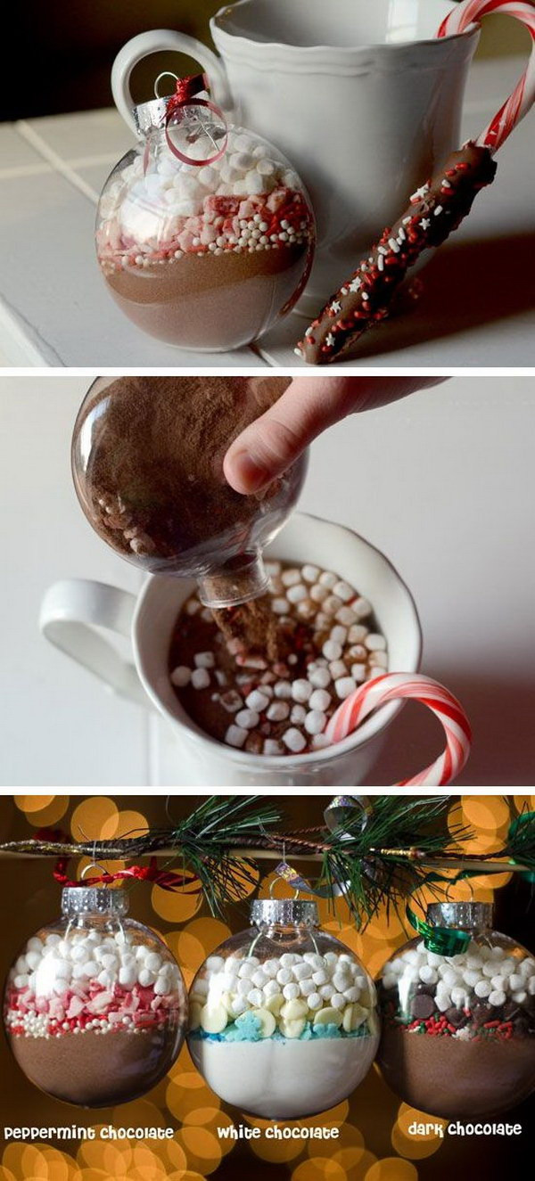 Holiday Safety Gift Ideas  35 Creative DIY Gift Basket Ideas for This Holiday Hative